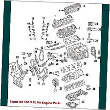 2005 ford focus spark plugs replacement wiring diagram for car flywheels and flywheel parts besides engine block heater plug cover together diagram of coil packs
