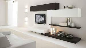 living furniture design. minimal living room furniture design with tv