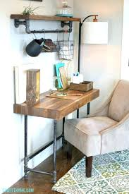 industrial style home office. industrial home office desk style wonderful best offices ideas on