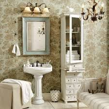 related images. 30 Adorable Shabby Chic Bathroom Ideas