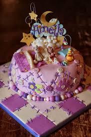 50 Creative Party Celebration Cake Designs Around The World