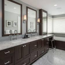 no backsplash bathroom design ideas