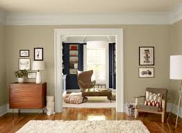 Interior Paint Color Living Room 17 Best Ideas About Shaker Beige On Pinterest Paint Colors For