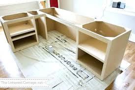 Best Ideas Of Office Desk Plans Spectacular Desk Building Plans Round  Corner Desk Round Office Desk