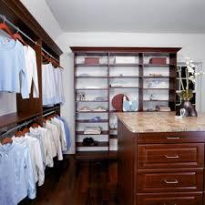 custom closets miami