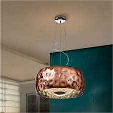 styles of lighting. ceiling lights styles of lighting e