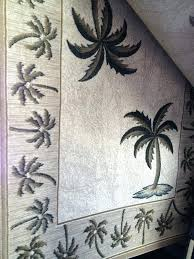 marvelous palm tree rug cool palm tree runner rug palms rug runners tropical palm tree rugs