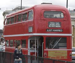 file timebus travel rml class routemaster, wedding hire, london Wedding Hire London Bus file timebus travel rml class routemaster, wedding hire, london bridge, 5 september wedding hire london bus