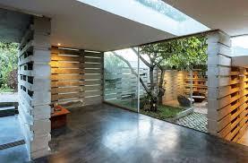 precast concrete home designs. casa pentimento: prefab ecuadorian house made from 900 lego-like concrete blocks | inhabitat - green design, innovation, architecture, building precast home designs i