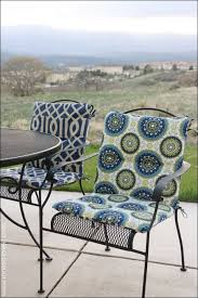 Get A Canopy Replacement For SwingsReplacement Cushion Covers Outdoor Furniture