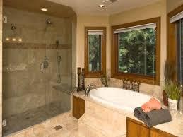 b and q bathroom design.  Bathroom Bampq Bathroom Design Ideas Redoubtable B And Q 13 Intended A