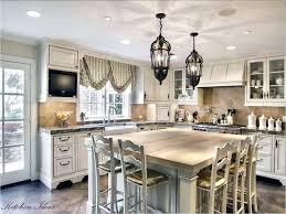 farmhouse style lighting for kitchen chandelier modern farmhouse lighting fixtures chic farmhouse kitchen lighting