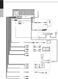clarion nz500 wiring diagram 12 free clarion nx500 wiring diagram Clarion NX501 clarion nz500 wiring diagram 12 free clarion nx500 wiring diagram wiring auto wiring diagrams instructions