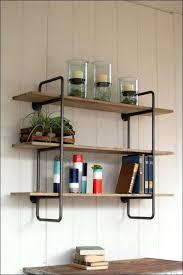 lightweight storage shelves full size of small standing shelf wall shelving unit lighting stores near mechanicsburg e30