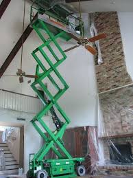 painting high ceilings. Beautiful Ceilings Painting High Ceilings How To Paint Tall Net On Painting High Ceilings F