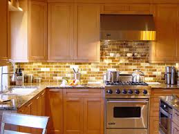 Ceramic Tile Designs Kitchen Backsplashes Subway Tile Backsplashes Hgtv