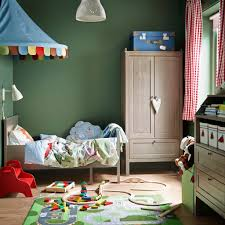 stylish childrens furniture. Teens Room : Childrens Furniture Amp Ideas Ikea Ireland Regarding The Stylish E