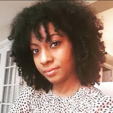 Vanessa Johnson Student Profile | Bold.org