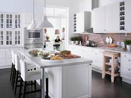 united states cubbies ikea kitchen contemporary with pullout table wall mount range hoods white bar stools