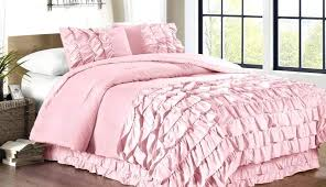 sheets sets comforter gold beyond bath twin purple pink and bedding set marvelous bedrooms full size