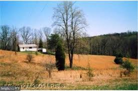 10590 Cook Brothers Rd, Ijamsville, MD 21754 MLS# 1004100334 ...