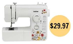 Sewing Machines At Walmart Stores
