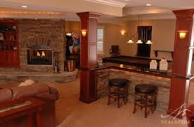 basement remodel ideas. basement remodels ideas remodel