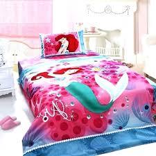 mermaid bed set mermaid bedding set image of little mermaid bed set little mermaid bedding set mermaid bed set little mermaid bedding set toddler
