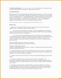 Cv Mechanic Where To Put Relevant Coursework On A Resume Pharmacy