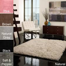 top 44 awesome area rugs beautiful flooring awesome with charming motif for inspiring of x rug fresh photos home improvement living room decor on black