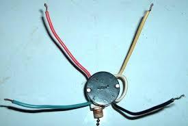 hampton bay fan switch fan switch for ceiling fan hunter fan switch 3 sd 4 wire