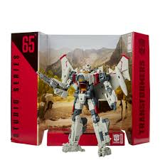 Transformers age of extinction studio series ss02 stinger action figure toy new. Transformers Studio Series 65 Voyager Bumblebee Movie Blitzwing Action Figure Walmart Com Walmart Com