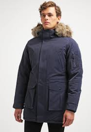 selected homme men coats shcole - parka - dark navy,selected cheap ... & ... Selected Homme Men Coats SHCOLE - Parka - dark navy,selected cheap  blouse,selected ... Adamdwight.com