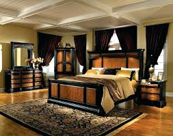 Conns Furniture Reviews Payment Phone Exquisite Bedroom Set Best ...