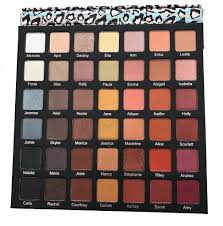 sold out rod palette 1024x1024