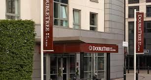 Hotels in Chelsea London - DoubleTree by Chelsea