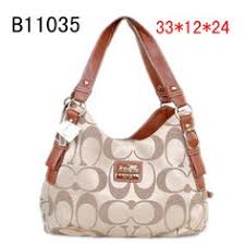 Coach Outlet - Coach Shoulder Bags No  22027   COACH-1649  -  57.99