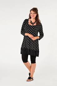 Image result for tunics with leggings