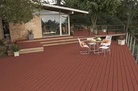 best deck paints top 5 s for a deck
