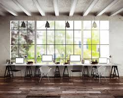 creative office space ideas. Creative Office Space Ideas To Increase Productivity O