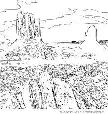 Small Picture Photo Into Coloring Page Turn Photos Into Coloring Pages Best 2017