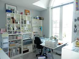 designer home office. Charming Ballard Design Home Office And Best Of Designer