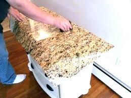 instant granite countertop cover reviews instant granite home depot counter tops instant granite countertop reviews