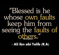 Quotes About Being Blessed 11 Inspiration 24 Best Quotes From Imam Hazrat Ali Sayings In English