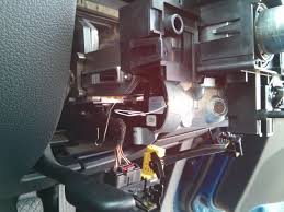7 way rv wiring schematic images boat likewise rv wiring diagram besides fleetwood rv battery wiring