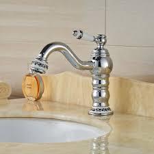 Taps Bathroom Vanities Online Get Cheap Traditional Bathroom Vanity Aliexpresscom