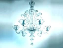 sea glass chandelier. Green Sea Glass Chandelier Chandeliers Beach Cottage Lighting Fixtures Large Size Of