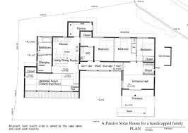 passive solar house plans lovely e story passive solar house plans bibserver of 24 elegant passive