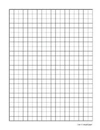 How Big Is 1cm Math 1 Cm Dot Graph Paper Math Games For Kids Dunue