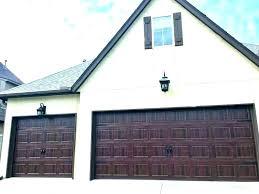 chamberlain garage door won t close garage door wont close light blinks times chamberlain garage door chamberlain garage door won t close
